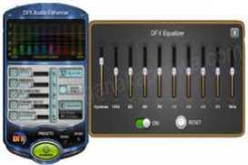 dfx audio enhancer free download for pc